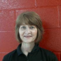 Henrietta Welk's Profile Photo