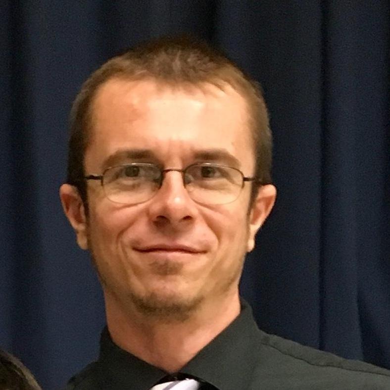 Brian Dornicik's Profile Photo