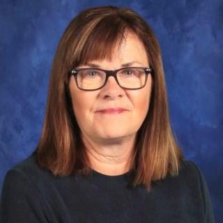 Nancy Parks's Profile Photo