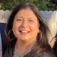 Taruna Khanna's Profile Photo