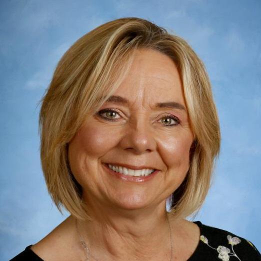 Christine Hajdu's Profile Photo