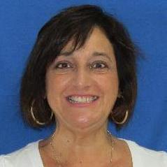 Fifi Stackley's Profile Photo