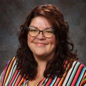 Shelby Florio's Profile Photo