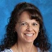 Kathleen Hill's Profile Photo