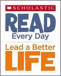 read everyday logo.jpg