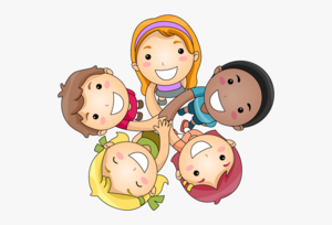 4-49884_emotional-clipart-social-emotional-learning-friends-clipart.png