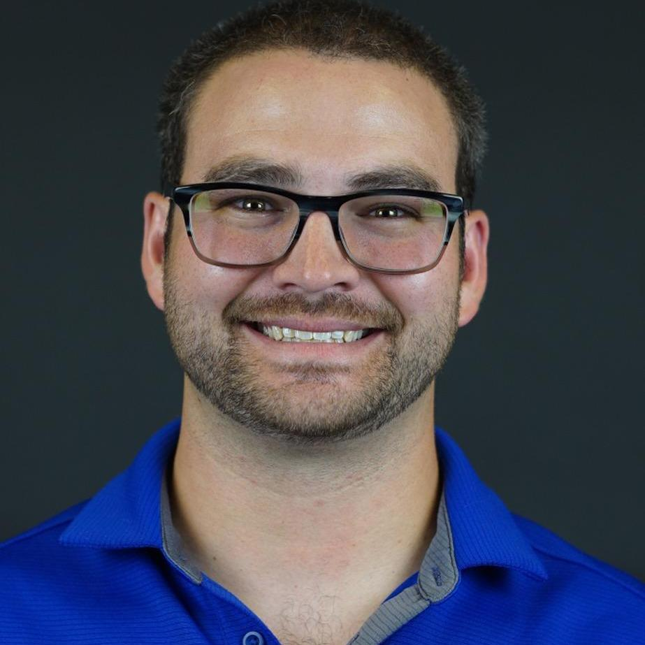 Anthony Gaddy's Profile Photo