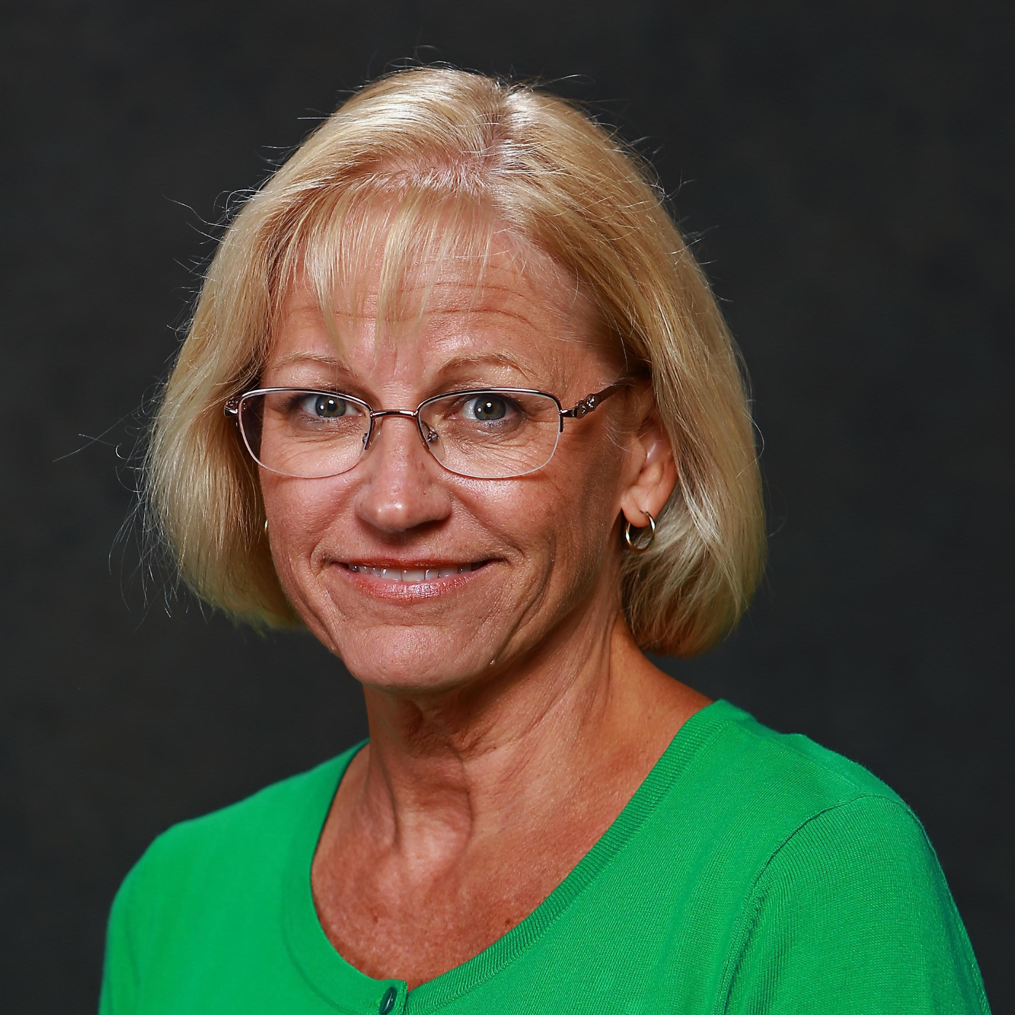 Cheryl Whigham's Profile Photo