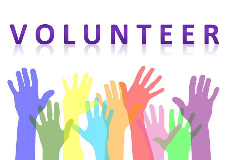 Volunteers needed at Franklin Elementary School