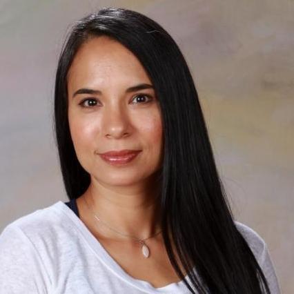 Sarah Kiser's Profile Photo