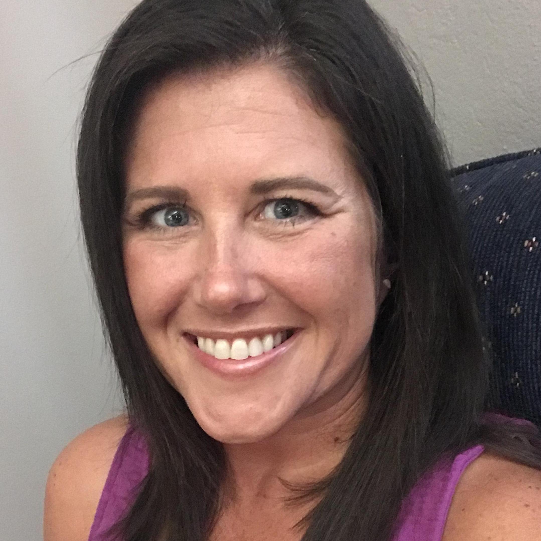 Cathy Fiebelkorn's Profile Photo