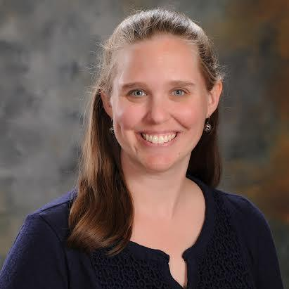 Mary Adamson's Profile Photo