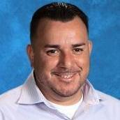 W. Gomez's Profile Photo