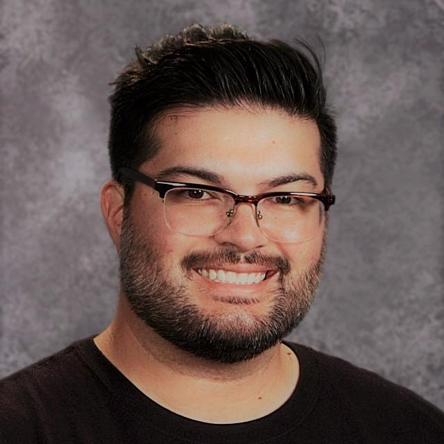 Dalbert Sanchez's Profile Photo