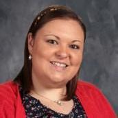 Sarah Gerlemann's Profile Photo
