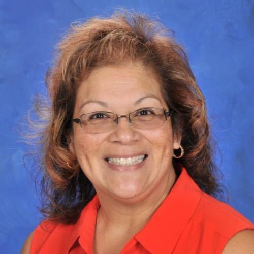 Melinda Pena's Profile Photo
