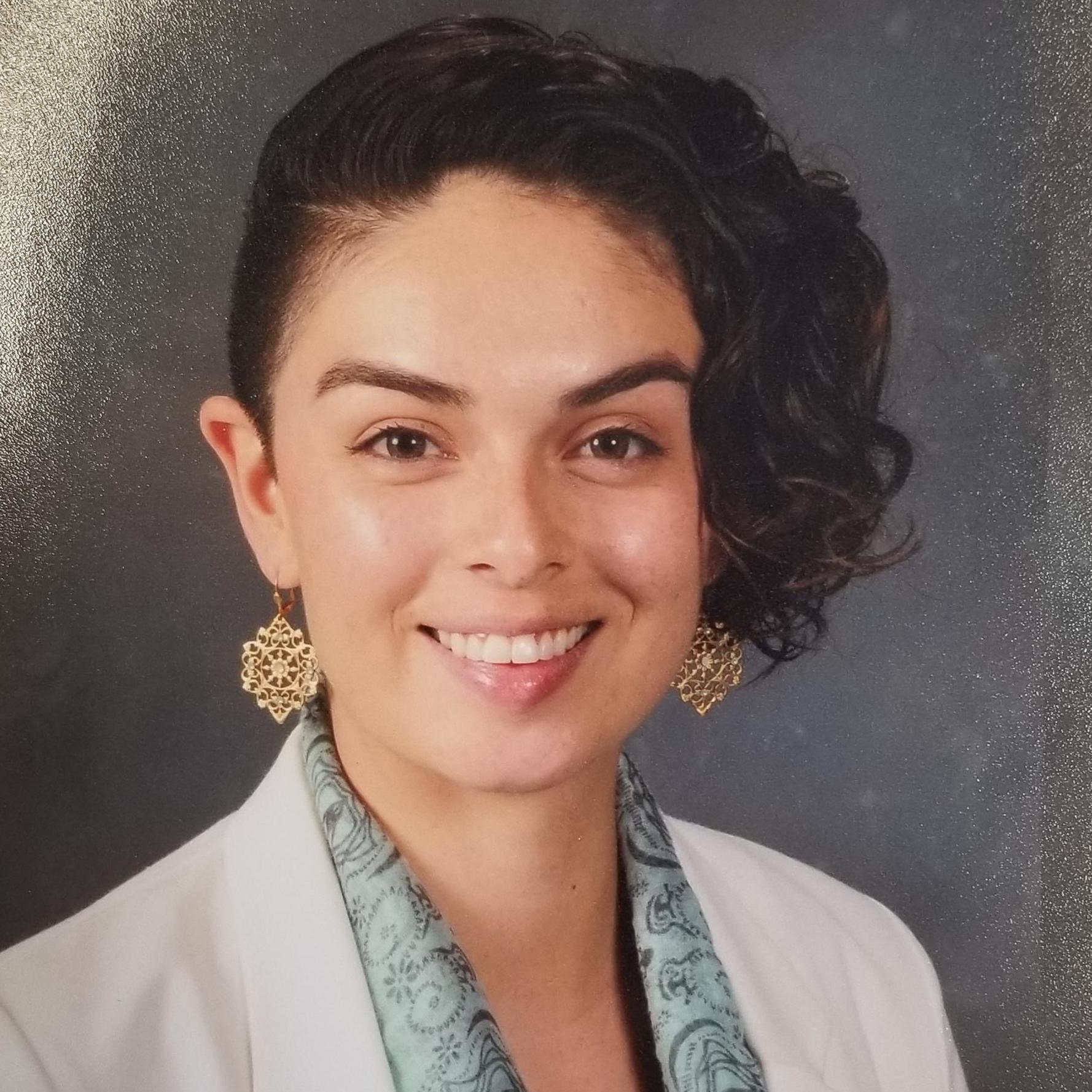 Marlena Hinkle's Profile Photo
