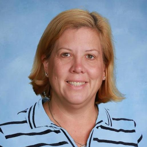 Elizabeth Dentzer's Profile Photo