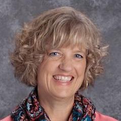 Sue O'Rourke's Profile Photo