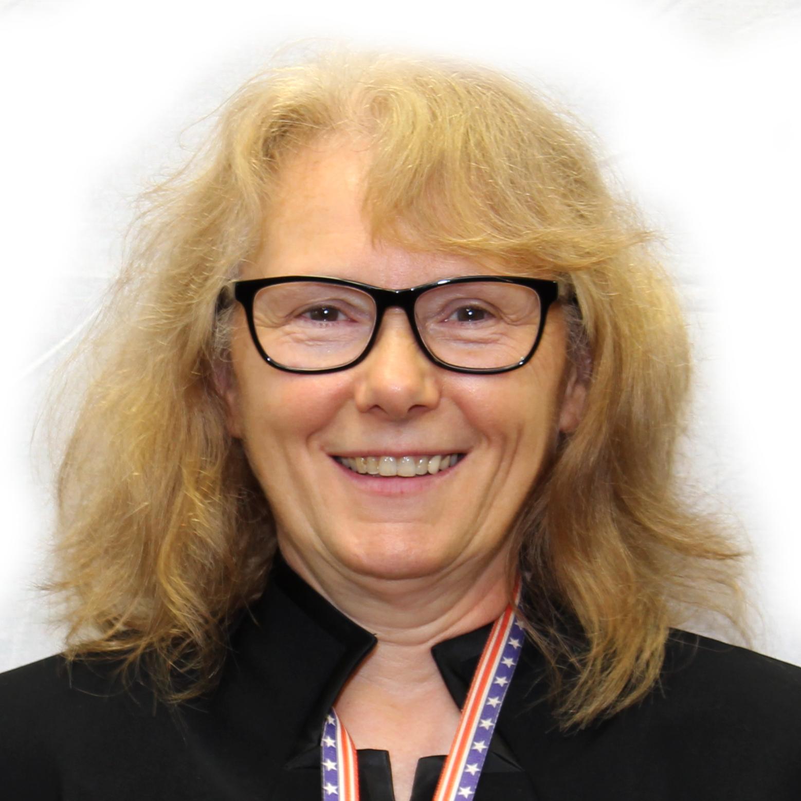 Pam Snyder's Profile Photo