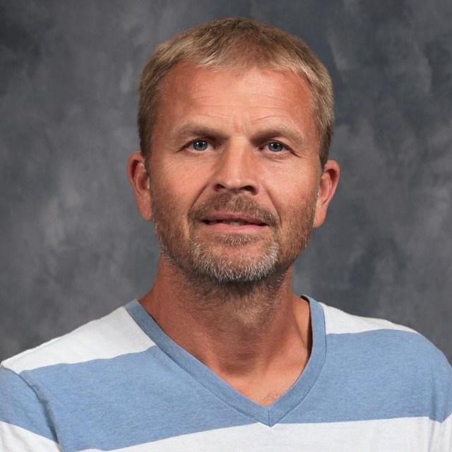 Kevin Macke's Profile Photo