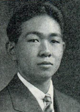 Juette Kariya, Military Intelligence Service, Served in Alaska and Burma