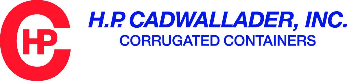 HP Cadwallader, Inc.