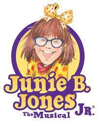 Junie B