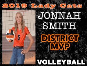 volleyball-smith.jpg