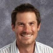 Tanner Denne's Profile Photo