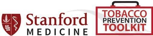 Stanford toolkit logo