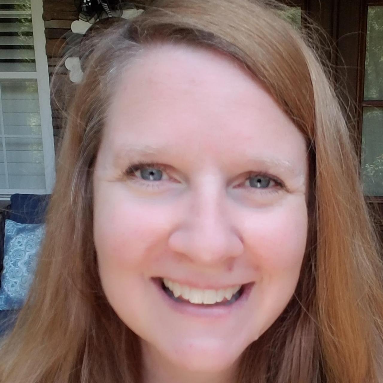 Julie Bowman's Profile Photo