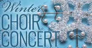Winter-Choir-Concert.jpg