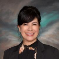 Margarita Alatorre's Profile Photo