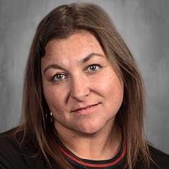 Jenny Mauldin's Profile Photo