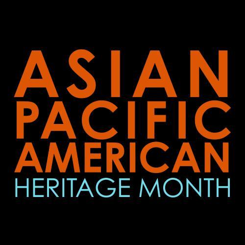 Celebrate Asian American and Pacific Islander Month! Featured Photo