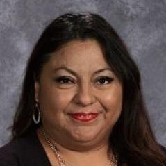 Jacqueline Mendoza's Profile Photo