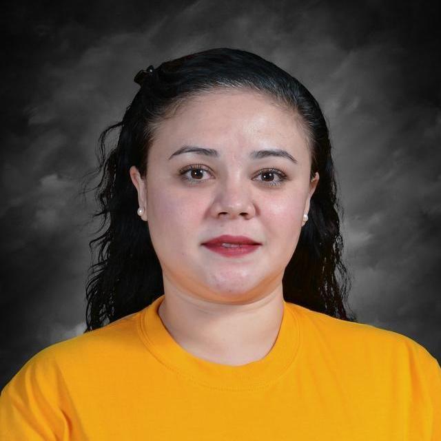 Glenda Ronquillo's Profile Photo