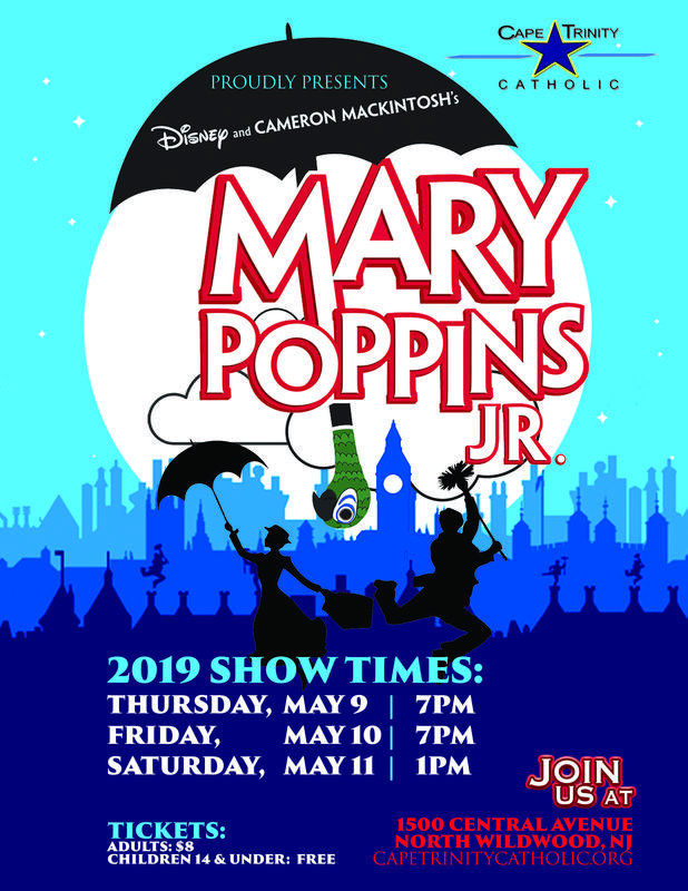 CTC MaryPoppinsJr 2019 8.5 x 11.jpg