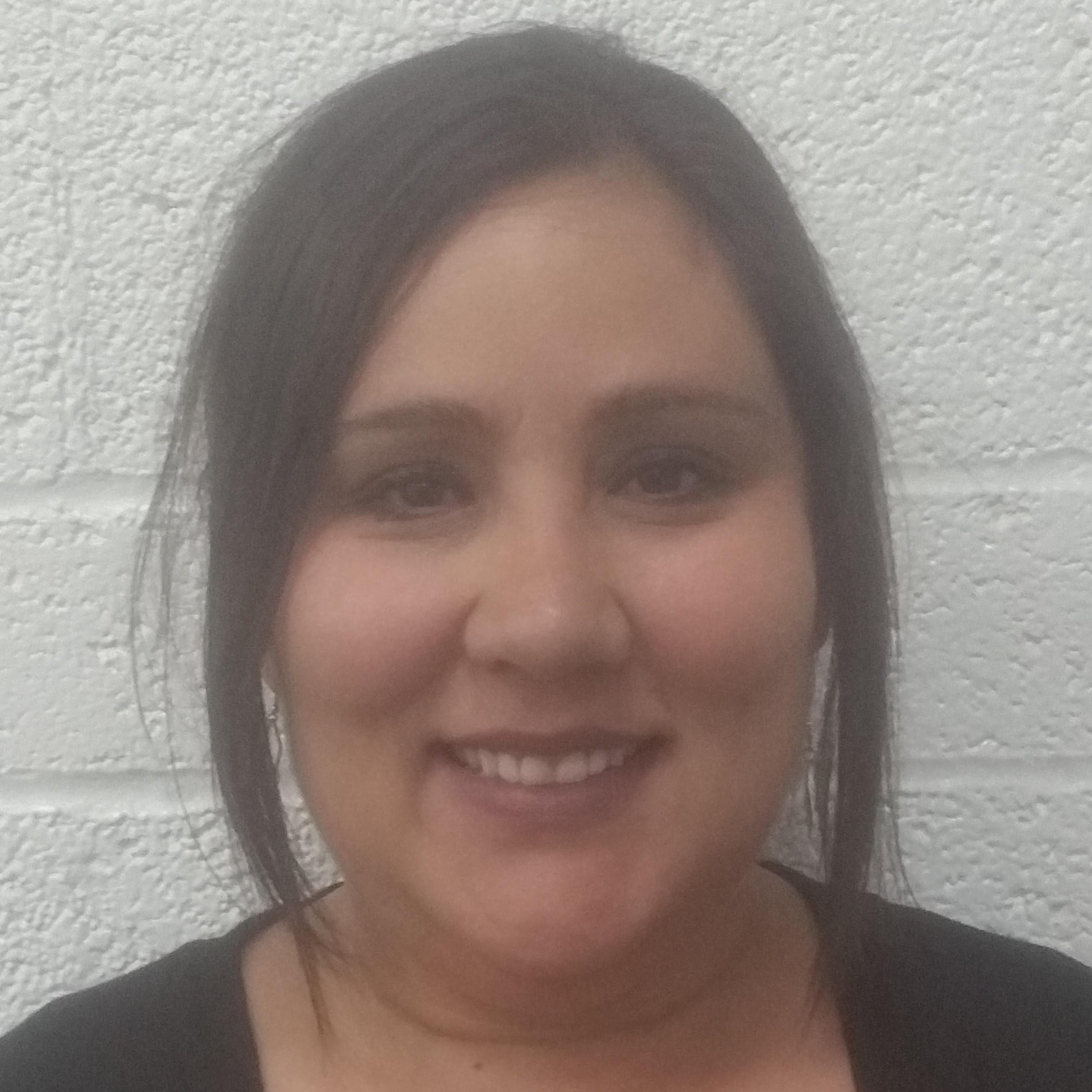 Rachel Fuentes's Profile Photo