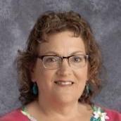 Debra Shockley's Profile Photo