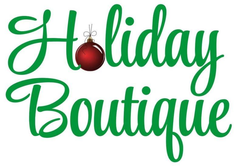 Holiday Boutique Thumbnail Image