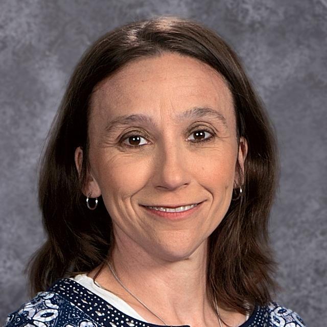 Katie Hildreth's Profile Photo