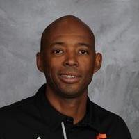 Jason Jacobs's Profile Photo