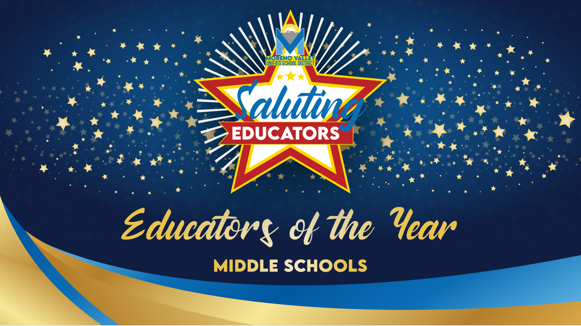 Click here for middle school employees of the year