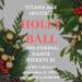 Holly Ball