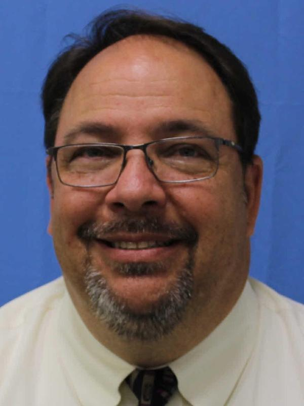Board names Chief Financial Officer for Victoria ISD Thumbnail Image