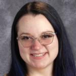 Caitlin Patton's Profile Photo
