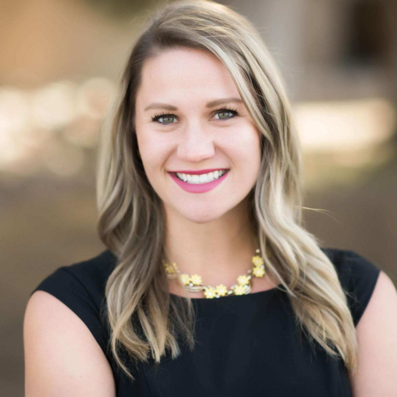Amanda Novak's Profile Photo