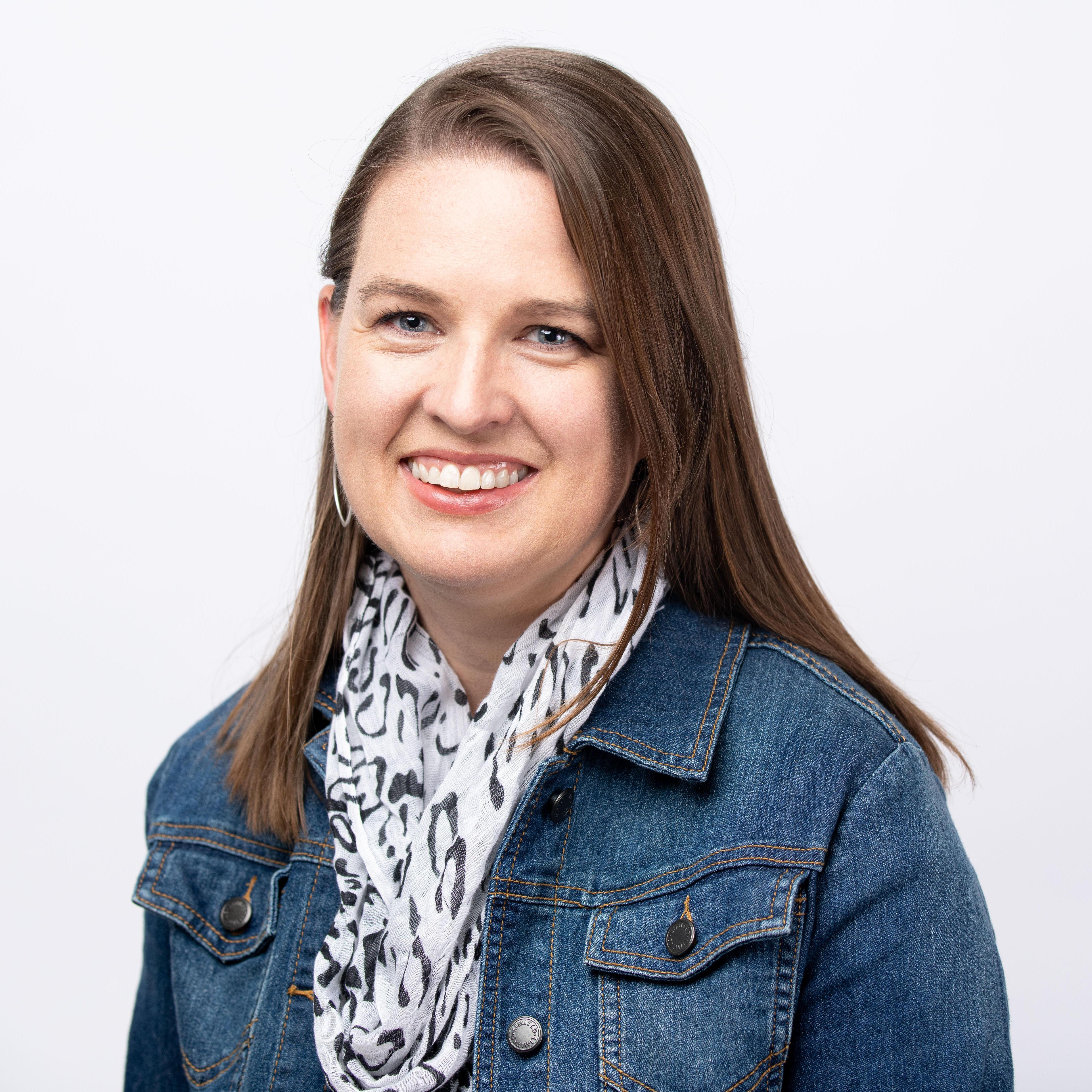 Rachel Petty's Profile Photo